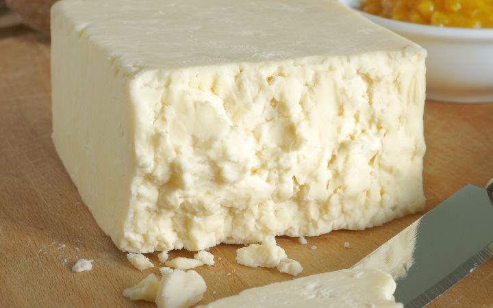 cheshire peyniri