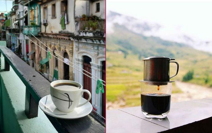 kahve-severlerin-takip-etmesi-gereken-hesaplar
