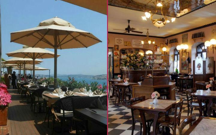 muze-restoranlari