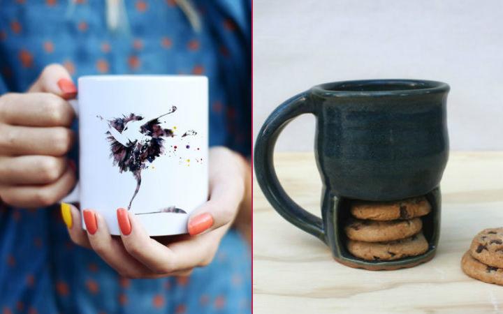 tasarim-kahve-kupalari