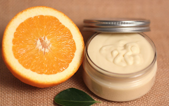 turunc-krem