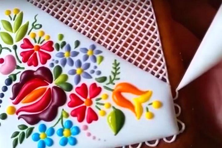 kurabiye-boyama-sanati-manset