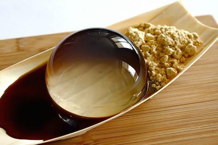 japon-tatlilari-manset