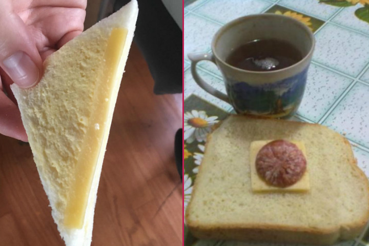 manset-sandvic-fail