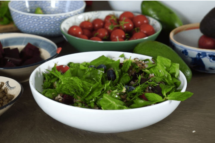 tam-tahilli-salata-ayse-tolga-yeni-manset