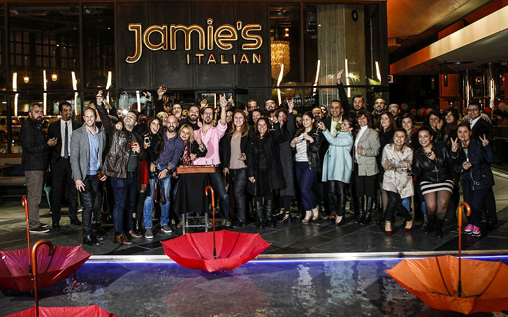 jamies-italian-1-yasinda-manset1