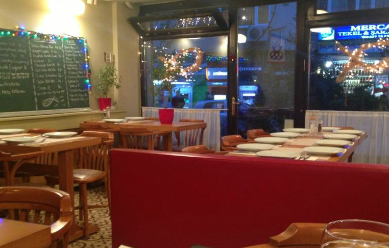 sidika-meze-restorani
