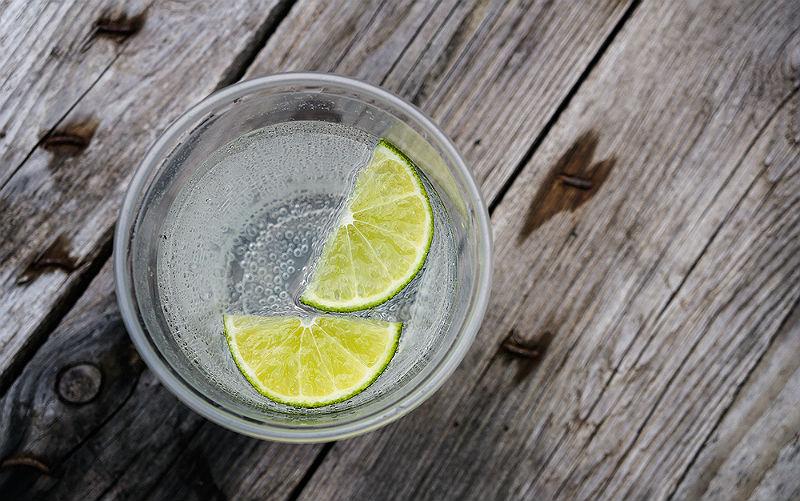 limon suyu zayıflatır mı?