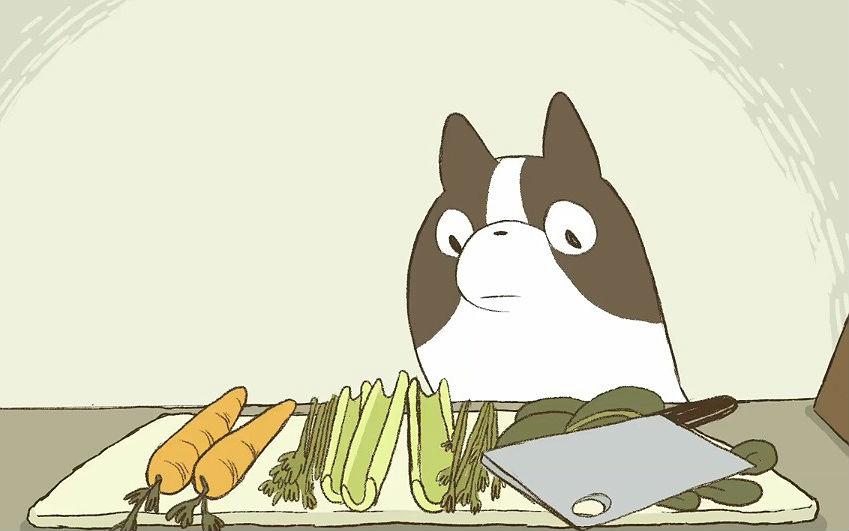 omelette-kisa-film-animasyon