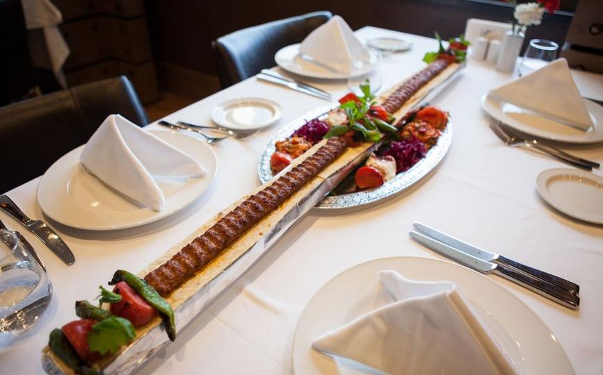 hamdi-restoran-istanbulun-en-iyi-kebapcilari