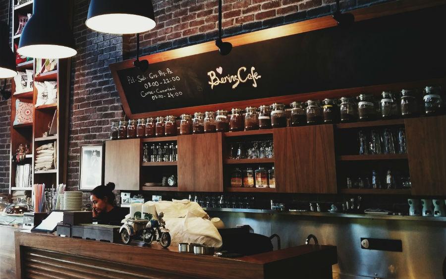 ankara-berins-cafemanset