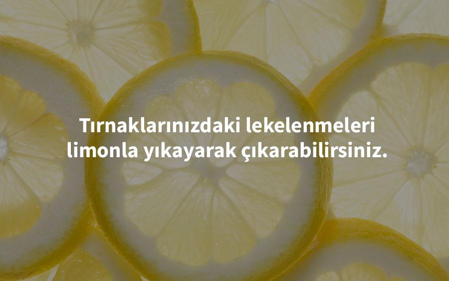 healthfitnessrevolution - limon pratik bilgi
