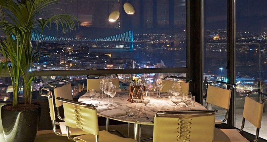 vogue-istanbul