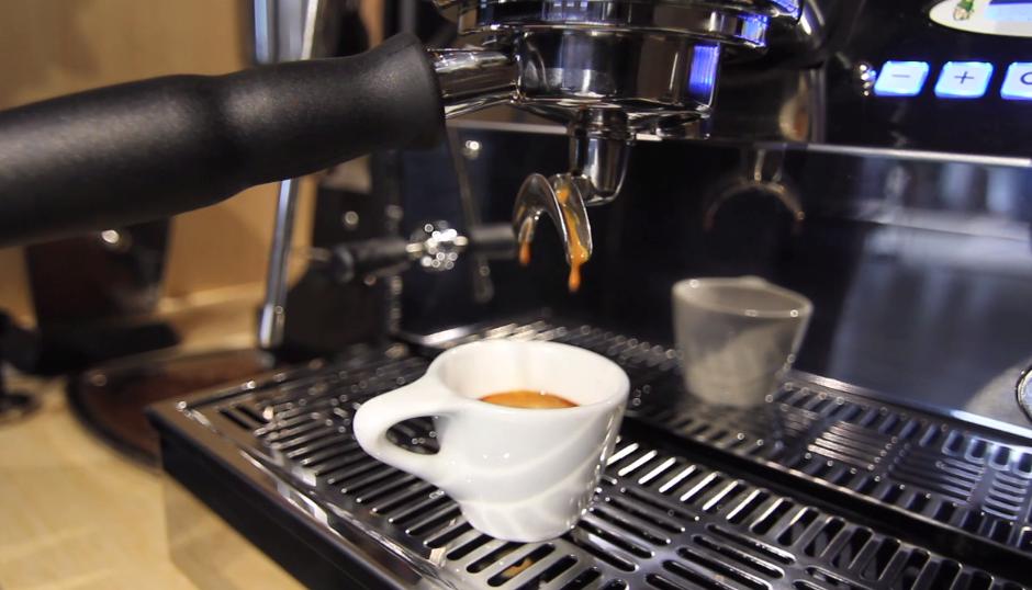 espresso-nasil-yapilir