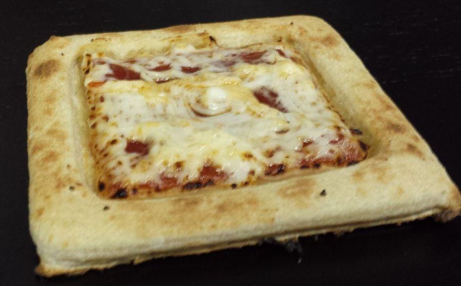 uc-boyutlu-pizza-uretildi