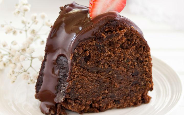 https://yemek.com/tarif/damla-cikolatali-kakaolu-kek/#.V06VyJGLTIU | Damla Çikolatalı Kakaolu Kek Tarifi