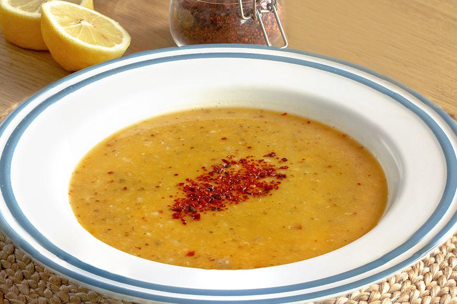ezogelin-corbasi-yemekcom