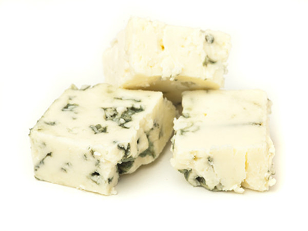 Peynirli Tereyağı