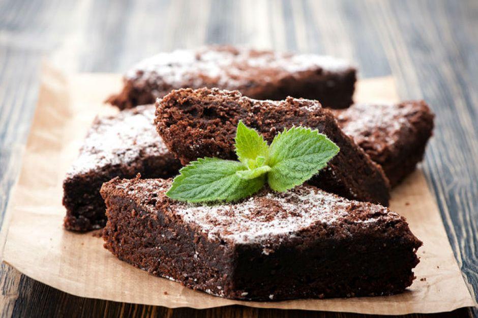 https://yemek.com/tarif/brownie/ | Brownie Tarifi