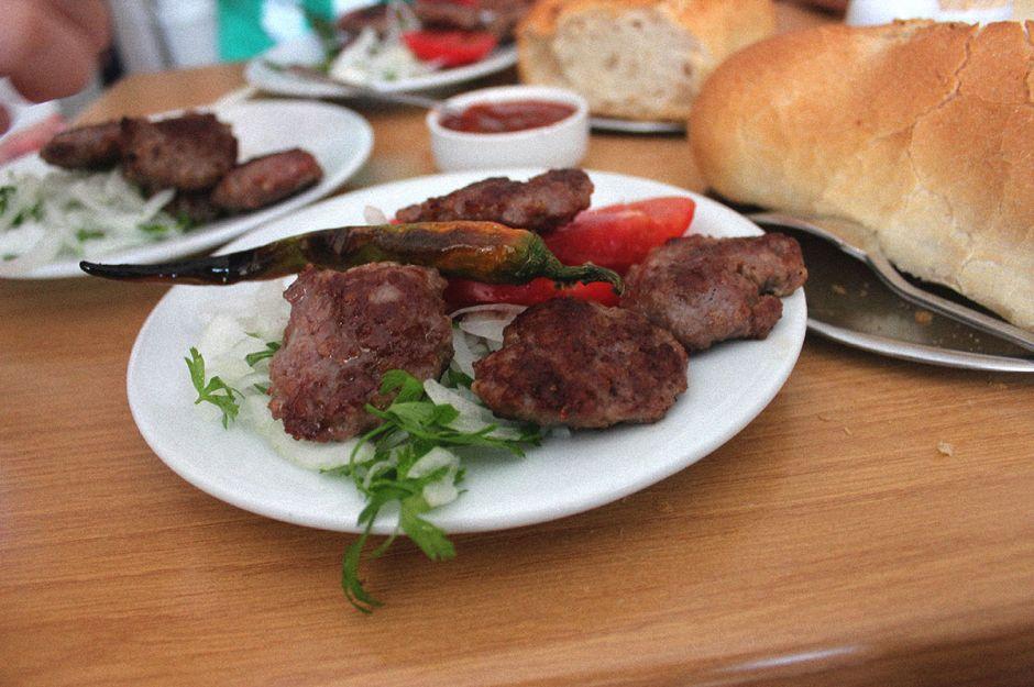 http://www.hayallerimdeben.com/2014/08/sevimli-bir-kasaba-kirklareli/ | hayallerimdeben