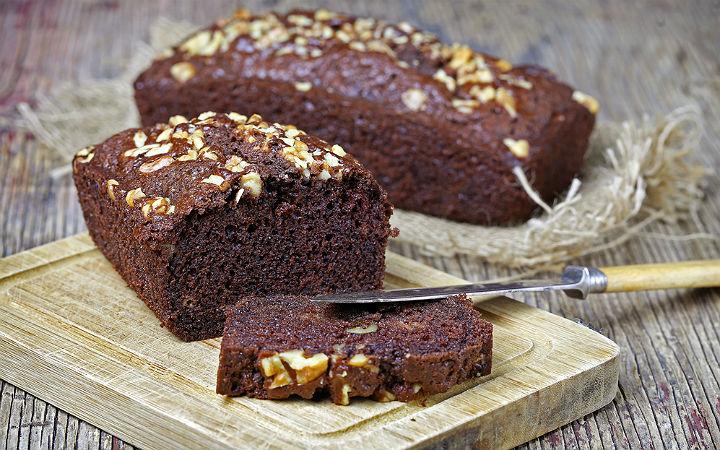 https://yemek.com/tarif/nutellali-kek/ | Nutellalı Kek Tarifi