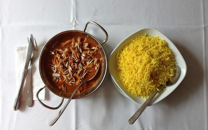 https://tr.foursquare.com/v/tajmahal-indian-restaurant/4e4d5d8e22717c65aca86067 | foursquare/tajmahal