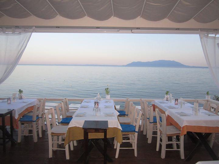 http://www.aigiorgis.com/ | ai giorgi tavern - aya yorgi restoran