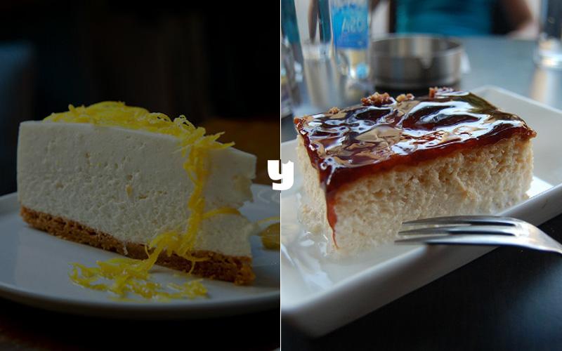 http://balkon3.com/tr/trilece-dayanilmaz-enfes-tat/  | balkon3 - 2015 yemek trendleri trileçe