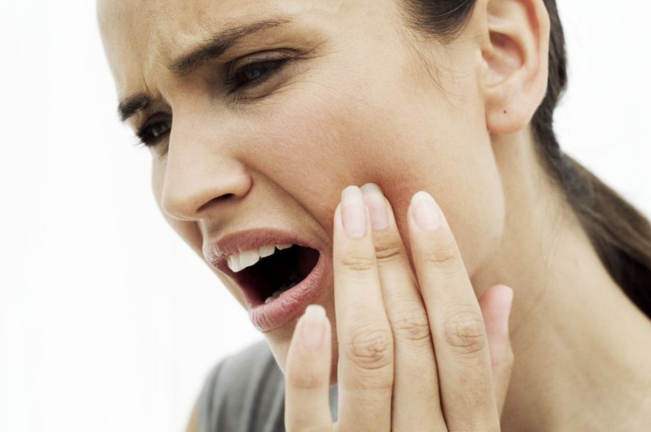 http://www.spearmintdental.com/toothache-causes-prevention-and-treatment/ | spearmintdental