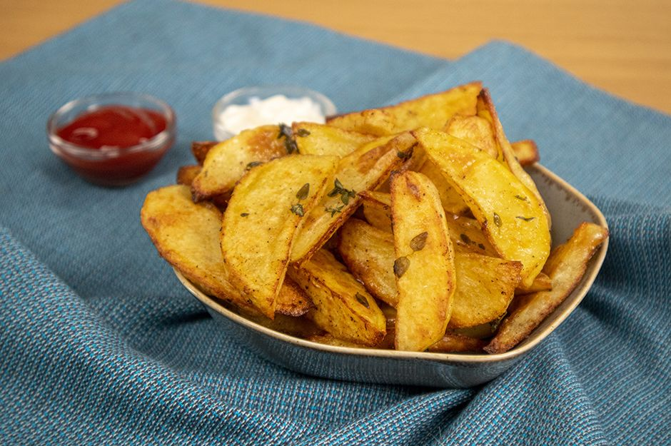 firinda-patates-one-cikan