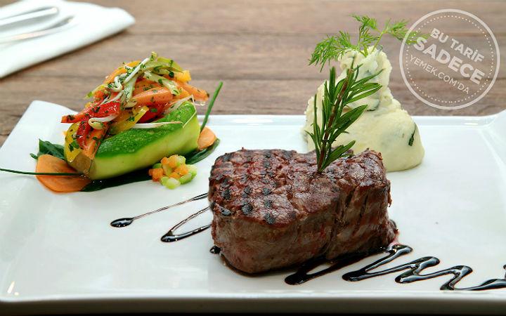 http://yemek.com/tarif/grissini-restaurant-izgara-dana-bonfile/#.WNT4S_mLTIU   Izgara Dana Bonfile Tarifi