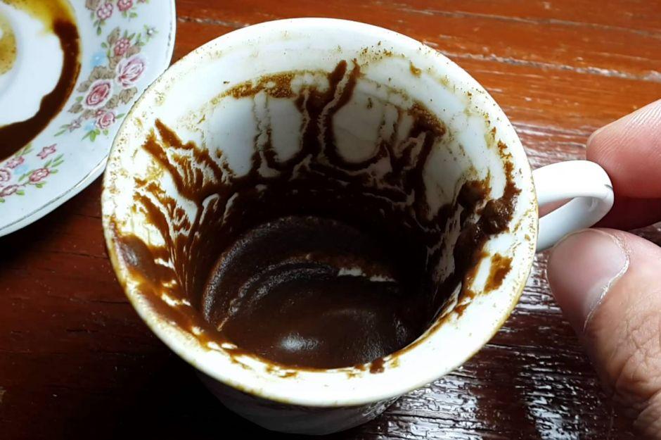 http://www.bumusumu.com/kahve-fali-mi-tarot-fali-mi | bumusumu - kahve falı sembolleri