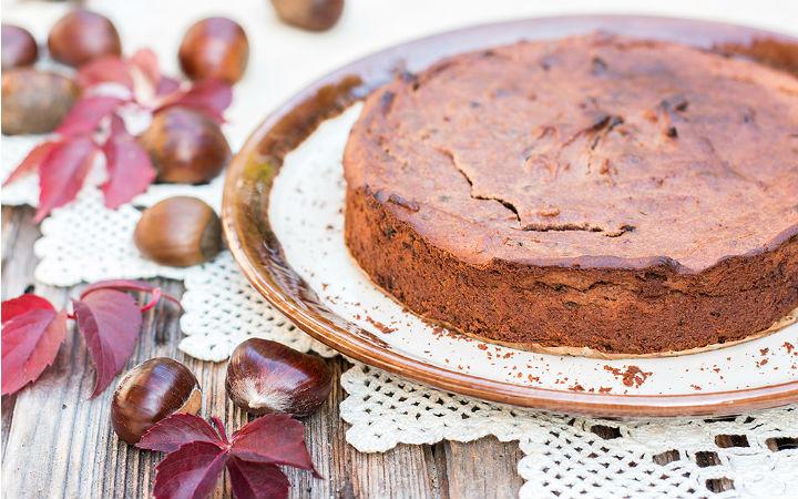https://yemek.com/tarif/kestaneli-kek/ | kestaneli kek tarifi