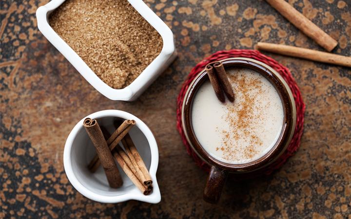 http://www.upwardonward.com/tasty-drinks-warm-winter/   upwardonward