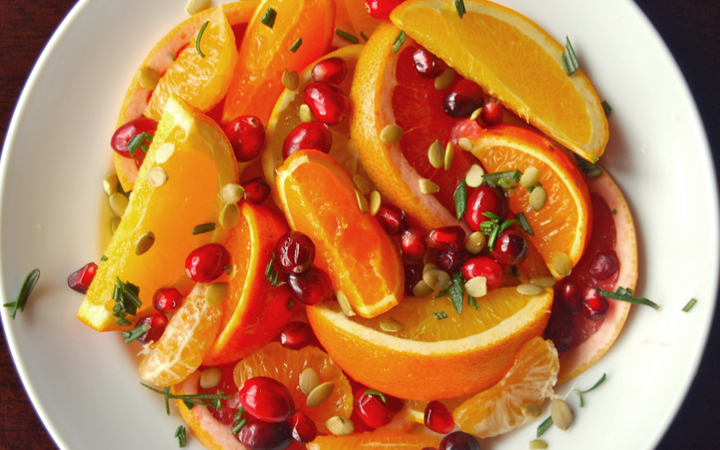 http://http://plantbasedliving.org/2013/12/02/winter-fruit-salad/.org/2013/12/02/winter-fruit-salad/ | plantbasedliving