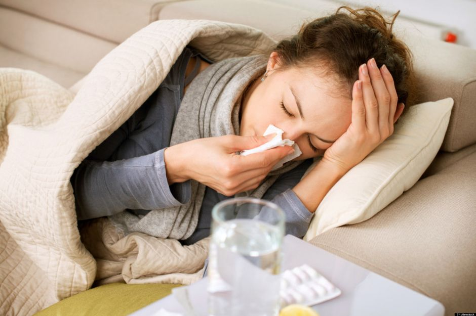 http://www.isvmag.com/11/07/ways-to-stay-healthy-on-campus-during-cold-and-flu-season/7337 | isvmag - nezleye ne iyi gelir