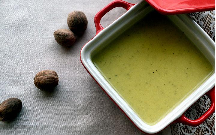 https://yemek.com/tarif/baharatli-patates-corbasi | Baharatlı Patates Çorbası Tarifi
