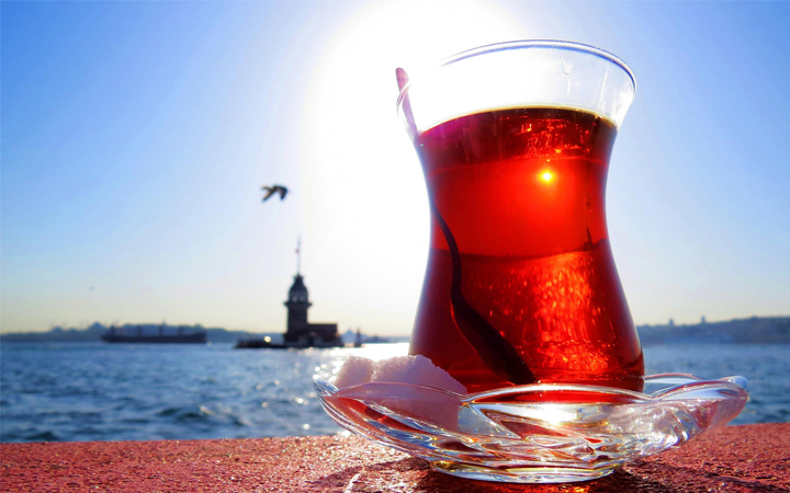 https://500px.com/photo/32523491/k%C4%B1z-kulesi-ve-%C3%87ay-turkish-tea-maidens-tower-by-arda-%C3%96mer | 500px - çay nasıl demlenir?