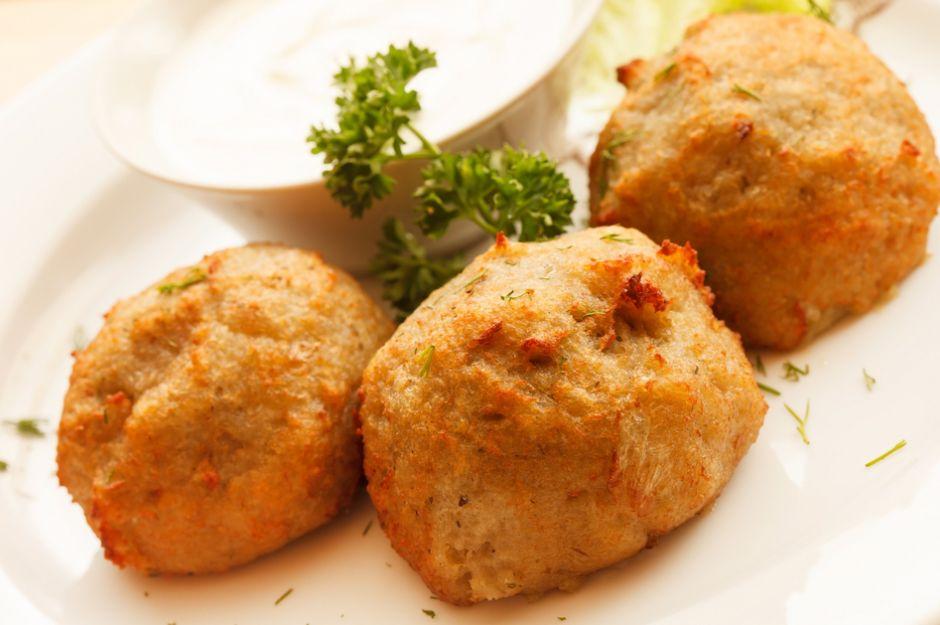 https://yemek.com/tarif/patates-koftesi | Patates Köftesi Tarifi