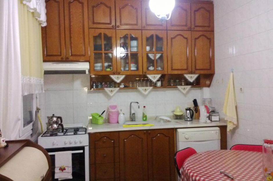 http://gozluk-handmade.blogspot.com.tr/ | gozluk-handmader - anne mutfak alışkanlıkları
