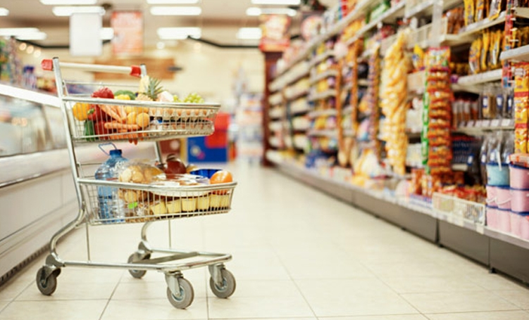 Doğru Bir Market Alışverişi Nasıl Yapılır