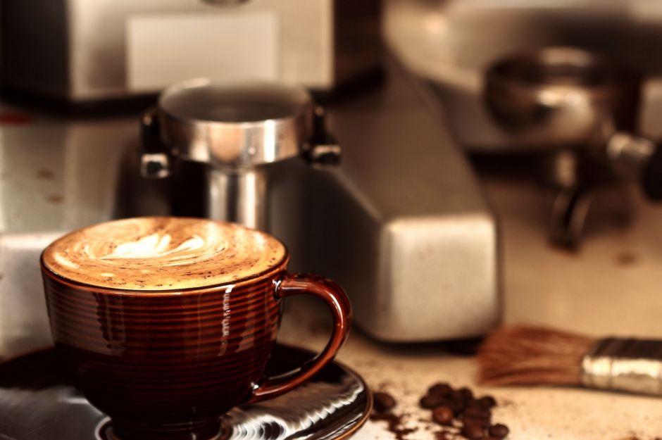 https://yemek.com/kahve-cesitleri/#.VzxpppGLTIU | yemek.com