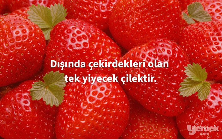 http://bingsbobatea.com/menu/strawberry-slush/ | bingsbobatea - çilek - yiyecekler hakkında bilgiler