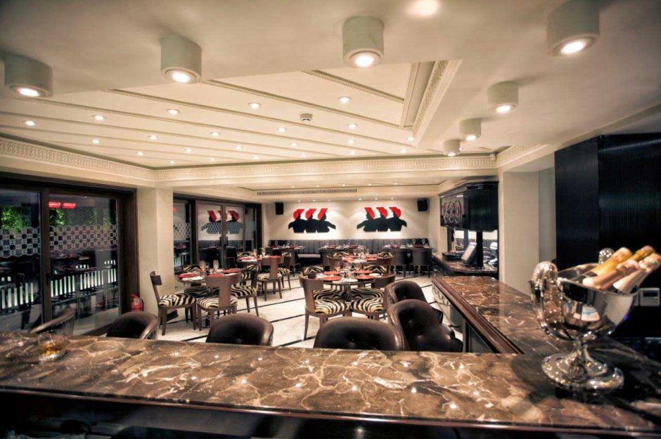 http://www.thegalliard.com/html/restaurant.html | thegalliard - sevgililer günü mekanları