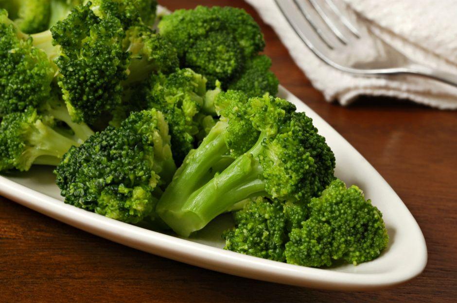 brokoli-yeme-sebepleri-manset
