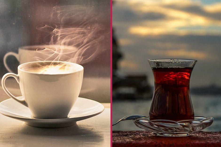 cay-kahve-manset-1-2