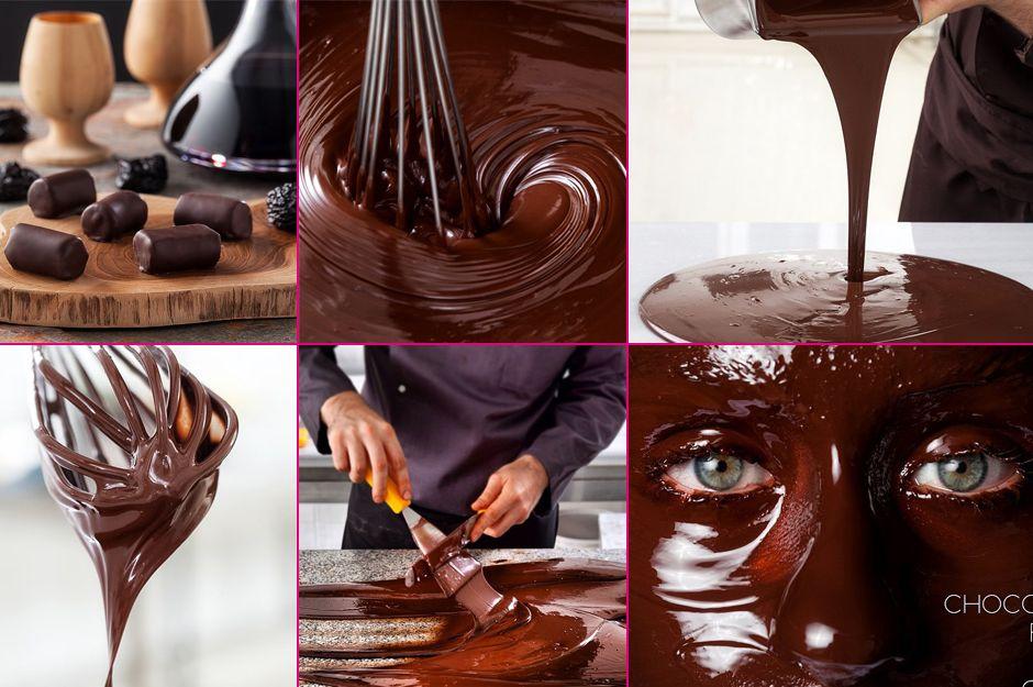 cikolata-instagram