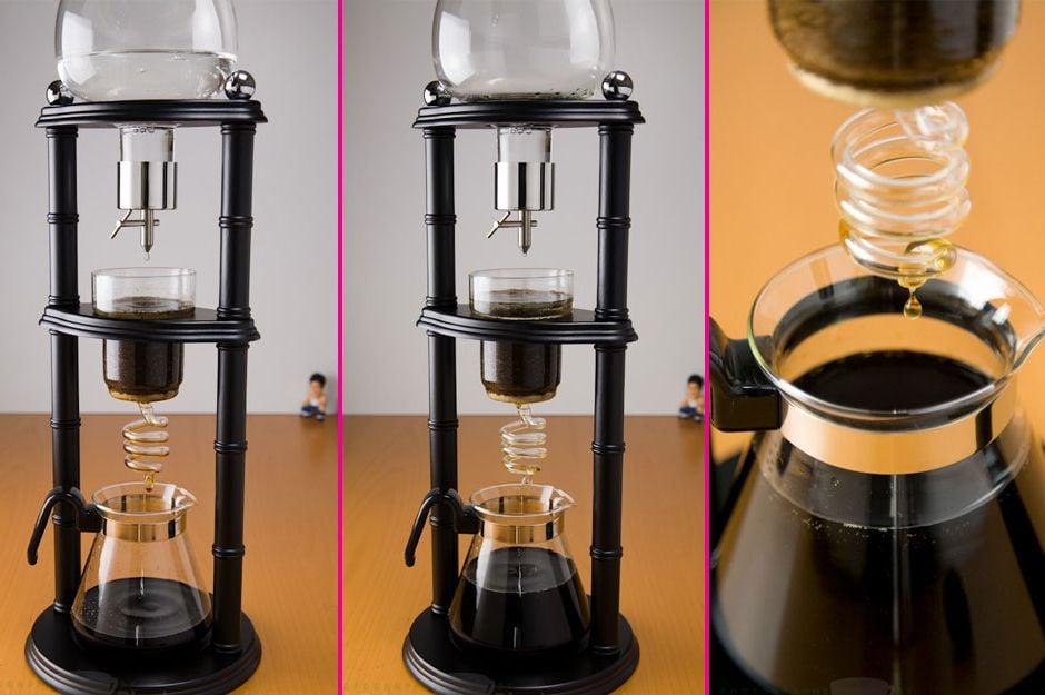 http://coffeegeek.com/guides/icedcoffee   coffeegeek
