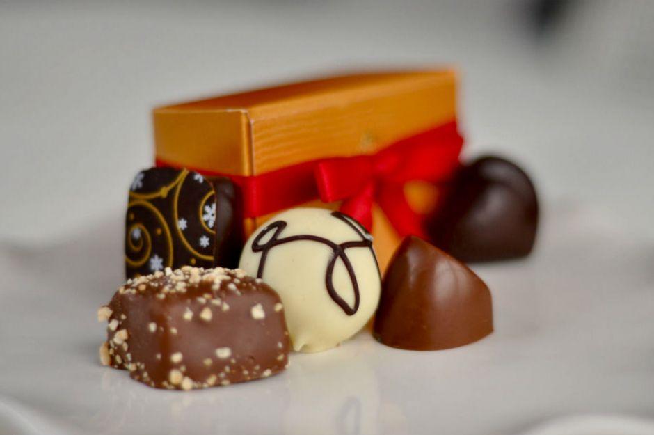 http://dessertedplanet.com/godiva-chocolate-rewards/ | dessertedplanet - godiva istanbul
