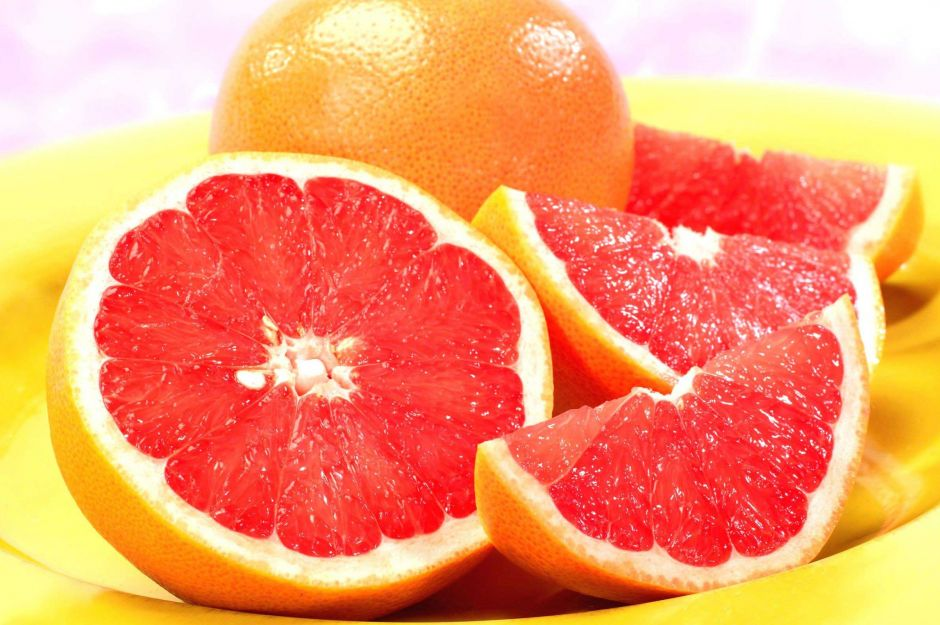 http://www.doubletakedebate.com/fitness-2/misc/5-good-reasons-to-grab-a-grapefruit/ | doubletakedebate